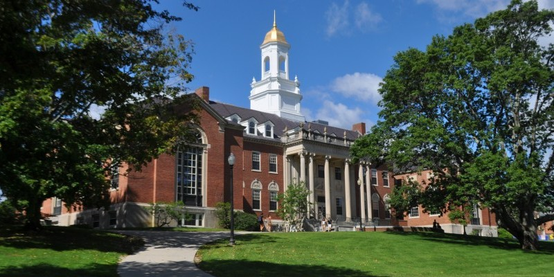 UConn (Wilbur Cross Building)